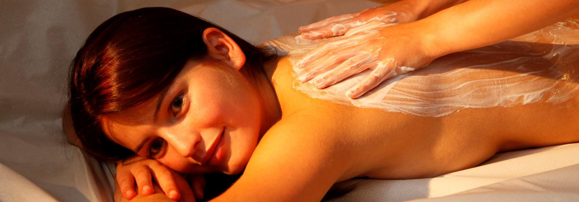 beauty-behandlung-massage