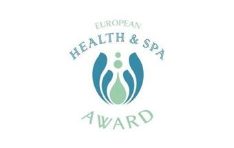 logo-european-health-and-spa-award