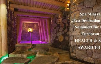 health-spa-award-2017-foto