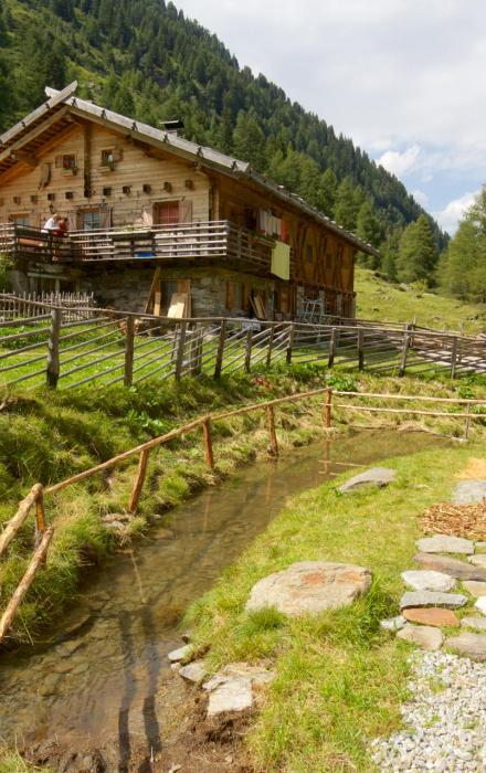 tv-ratschings-jaufental-alm