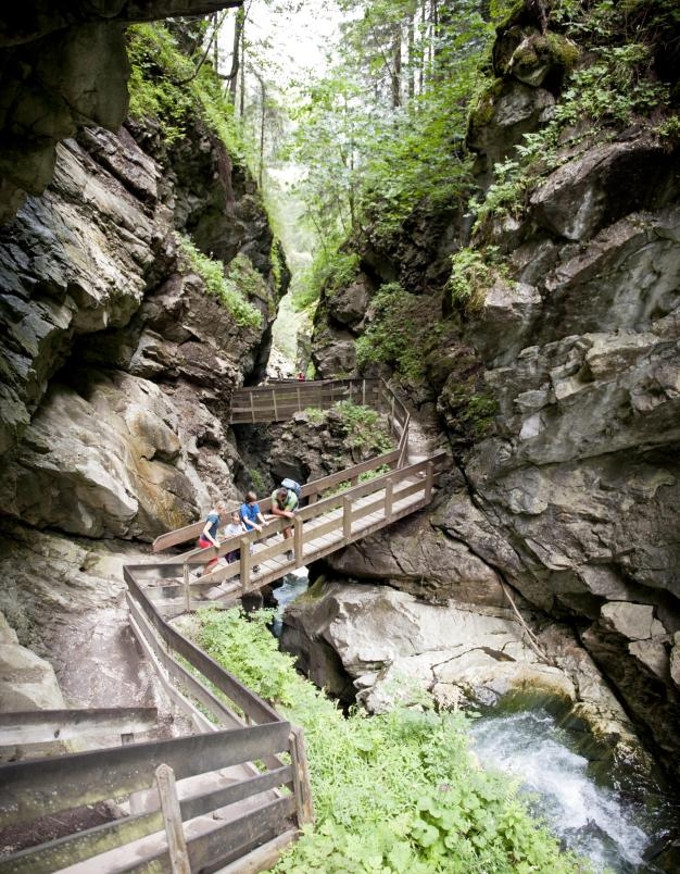 tv-ratschings-sommer-gilfenklamm-11