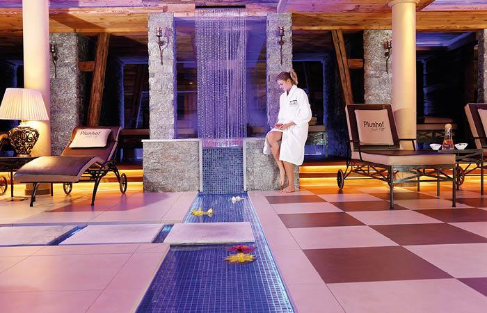 world-luxury-spa-awards-nominieren-spa-minera-im-plunhof-3