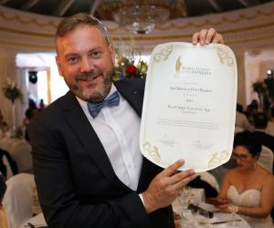world-luxury-spa-awards-2019-best-unique-experience-spa-der-welt-5