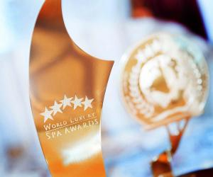 World Luxury Spa Awards 2019 Best Unique Experience Spa der Welt (13)
