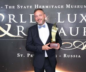 world-luxury-spa-awards-2019-best-unique-experience-spa-der-welt-1