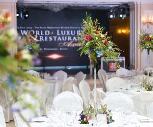 World Luxury Spa Awards 2019 Best Unique Experience Spa der Welt (16)