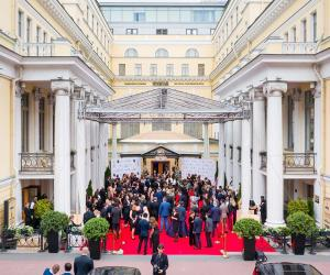 World Luxury Spa Awards 2019 Best Unique Experience Spa der Welt (17)