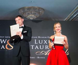 World Luxury Spa Awards 2019 Best Unique Experience Spa der Welt (25)