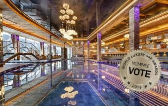 world-luxury-spa-awards-nominieren-spa-minera-im-plunhof-7