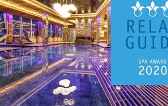 relax-guide-spa-minera