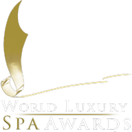 plunhof-world-luxury-hotel-awards-2020