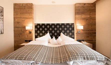 preisliste 4 sterne superior hotel plunhof ridnaun in s dtirol. Black Bedroom Furniture Sets. Home Design Ideas