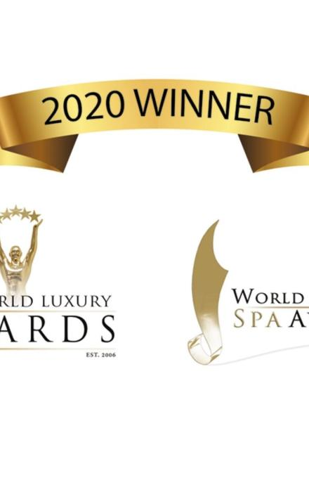 luxury-award-2020