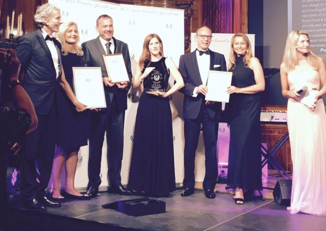 european-health-spa-award-2