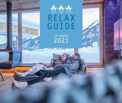relax-guide-2021