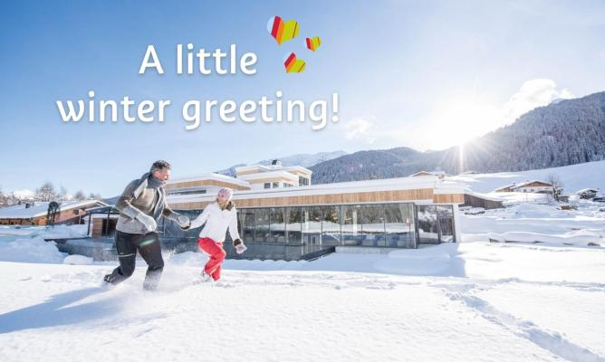 a-little-winter-greeting